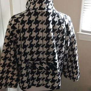 NY Collection Jackets & Coats - NYCard Collection, size 16.